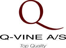 Q-Vine A/S