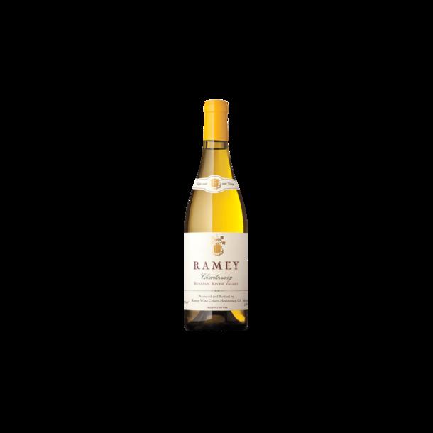 Ramey Chardonnay 2013, Russian River Valley